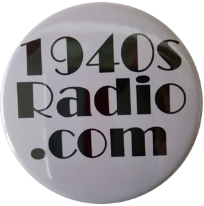 1940s Radio Station Online Broadcasts
